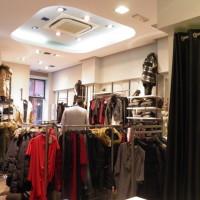 Κοζάνη: Εκπτώσεις εώς 60% στο κατάστημα ένδυσης EVEN και στο κατάστημα αξεσουάρ μόδας TIARA