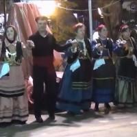 Κοζάνη: Δε συμμετέχουν στη φετινή αποκριά οι Σύλλογοι Βοϊωτών, Γρεβενιωτών και Ηπειρωτών Κοζάνης!