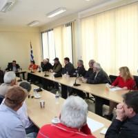 Κοζανίτικη Αποκριά: 600 ευρώ σε κάθε φανό από την Περιφέρεια και 2.000 ευρώ στον Δήμο Κοζάνης – Δείτε το βίντεο