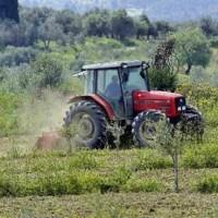 Κινητοποίηση του Αγροτικού Συλλόγου Κοζάνης, Σερβίων, Βελβεντού στο υποκατάστημα του ΕΛΓΑ Κοζανης – Τα αιτήματα των αγροτών
