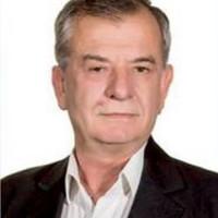 Καλή Φώτιση – Γράφει ο βουλευτής του ΣΥΡΙΖΑ Κοζάνης Γ. Ντζιμάνης για τη σημερινή πολιτική κατάσταση