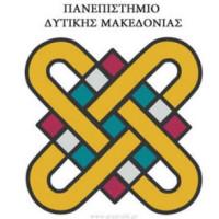 """ΠΔΜ: Ενημέρωση για συμμετοχή στο Πρόγραμμα Μεταπτυχιακών Σπουδών """"Λογιστική και Ελεγκτική"""" του Τμήματος Λογιστικής και Χρηματοοικονομικής"""