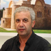 Η απάντηση του Αντιδημάρχου Τεχνικών Υπηρεσιών στον Λ. Μαλούτα για τις εργασίες συντήρησης του οδοστρώματος στις Τοπικές Κοινότητες του Δήμου Κοζάνης