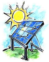 Ο Σύλλογος Επενδυτών Φωτοβολταϊκών Δυτικής Μακεδονίας για την τροπολογία του Γ. Αμανατίδη στη Βουλή για την «Προώθηση της Ηλεκτροκίνησης»