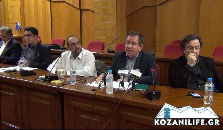 vouleutes_siriza_kozanis