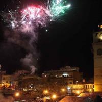 Αυτές είναι οι καλύτερες προτάσεις για τη διασκέδασή σας το τελευταίο τριήμερο της Κοζανίτικης Αποκριάς!
