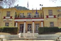 Πρόσκληση του Δημάρχου Σερβίων για συνάντηση φορέων ενόψει της χειμερινής περιόδου