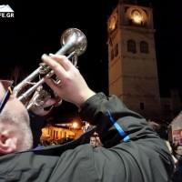 Σάββατο Μικρής Αποκριάς: Μεγάλο αφιέρωμα στα Χάλκινα των Βαλκανίων και την Κοζανίτικη Γαστρονομία! Δείτε αναλυτικά το πρόγραμμα εκδηλώσεων