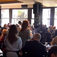 Πραγματοποιήθηκε συνάντηση εκπροσώπων των φανών της Κοζάνης για τον απολογισμό της φετινής Αποκριάς – Τι λέει η Πρόεδρος του ΟΑΠΝ κ. Φ. Φτάκα