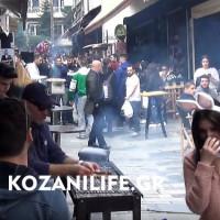 Γιορτή της γυναίκας στην Κοζάνη με πολλά events για τη διασκέδασή σας – Δείτε τι παίζει