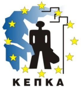 kepka_dit_mak