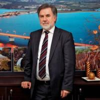 Β. Κωνσταντόπουλος: Καλούμε σε συστράτευση όλες τις δημιουργικές δυνάμεις του τόπου
