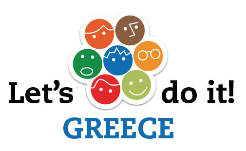 lets_doit_greece