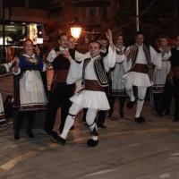 «Κίντσαμι»! Εγερτήριο σάλπισμα για τη φετινή Κοζανίτικη Αποκριά!