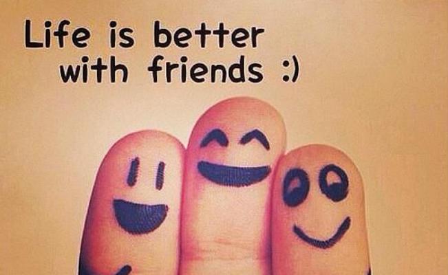 friendship-day