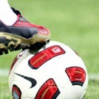 Διαμαρτυρία για την απαγόρευση στους πτυχιούχους Φυσικής Αγωγής με ειδίκευση στο ποδόσφαιρο να προσληφθούν ως προπονητές ποδοσφαίρου