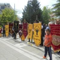 Εκδηλώσεις για την ημέρα Μνήμης της Γενοκτονίας των Ελλήνων του Πόντου στην Πτολεμαΐδα