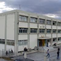 Ανακοίνωση της Περιφέρειας με αφορμή τα πρώτα θετικά στον κορονοϊό περιστατικά σε σχολεία της Δυτικής Μακεδονίας