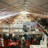 Συνάντηση εκθετών εν όψει της επόμενης έκθεσης Πτολεμαΐδας Egnatia Expo 2019