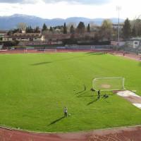 Επανεκκίνηση αρκετών αθλητικών δραστηριοτήτων με άδεια για προπονήσεις και αγώνες από την προσεχή εβδομάδα
