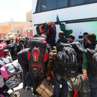 Η τοποθέτηση του ΚΚΕ για την φιλοξενία προσφύγων στο Στρατόπεδο «Μιλτιάδη Πόρτη» στην Νεάπολη Κοζάνης