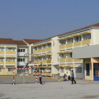 Ποια σχολεία της Κοζάνης ανέστειλαν τη λειτουργία τους λόγω κορονοϊού – Τέλος οι καταλήψεις σε τρία Λύκεια της Πτολεμαΐδας