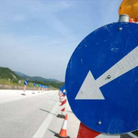 Υπογραφή συμβάσεων ύψους 170.497,37€ για εργασίες ανάπλασης και ασφάλειας οδικού δικτύου στην Π.Ε. Φλώρινας