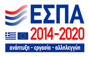 espa_logo