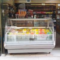 Παγωτό Λάτσκος: 76 χρόνια παράδοσης και ποιότητας στην παρασκευή αγνού παγωτού