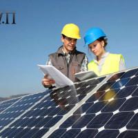 Οι δυσκολίες στην επιλογή αυτόνομου φωτοβολταϊκού