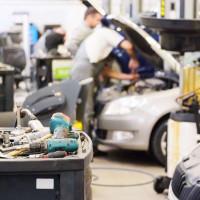ΚΤΕΟ (Κέντρο Τεχνικού Ελέγχου Οχημάτων): Όλα όσα πρέπει να γνωρίζετε