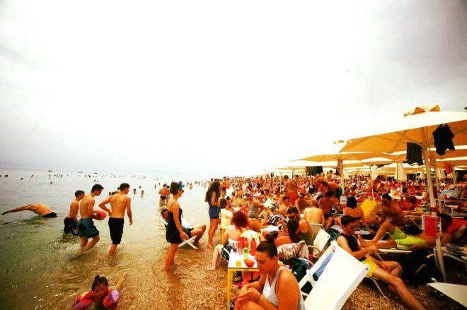 kalokairi-beach-bar-xalkidiki