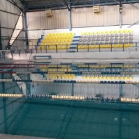 Δείτε το πρόγραμμα του Λιάπειου Κολυμβητηρίου Κοζάνης για τη σεζόν 2019 – 2020