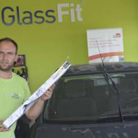 Μεγάλη προσφορά για 3 μήνες από τον Σεπτέμβριο της εταιρείας Glassfit Καραγιάννης στην Κοζάνη