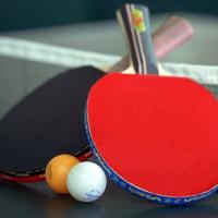 Αρχίζουν οι προπονήσεις στον Σύλλογο Επιτραπέζιας Αντισφαίρισης Κοζάνης