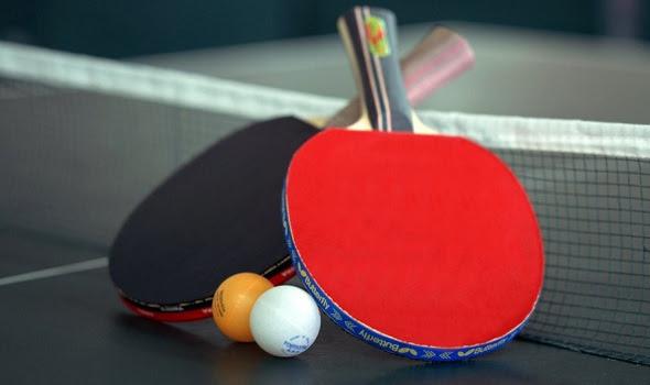 ping-pong653