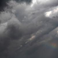 Καιρός: Έρχεται… χειμώνας! Χαλάζι και καταιγίδες – Που θα χτυπήσει η κακοκαιρία