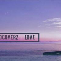 """Love"": Ένα original mix deep house κομμάτι σε φωνητικά του Dcoverz aka Δήμου Ζαγάρη"