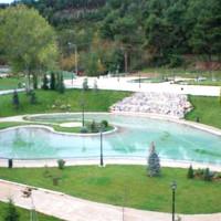 Κοζάνη: Στο νοσοκομείο 26χρονος από τσίμπημα σκορπιού στο δημοτικό πάρκο Κοζάνης