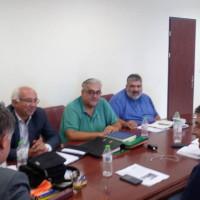 Δυτική Μακεδονία: Σε 7-8 εκ. ευρώ αποτιμώνται οι ζημιές των σφοδρών βροχοπτώσεων! Τι ειπώθηκε στη σύσκεψη της Περιφέρειας