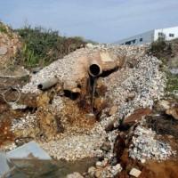 Ένα βήμα μπρος, δύο πίσω για τα επικίνδυνα απόβλητα – Άρθρο για την απόφαση του ΣτΕ που ανατρέπει τον σχεδιασμό διαχείρισης