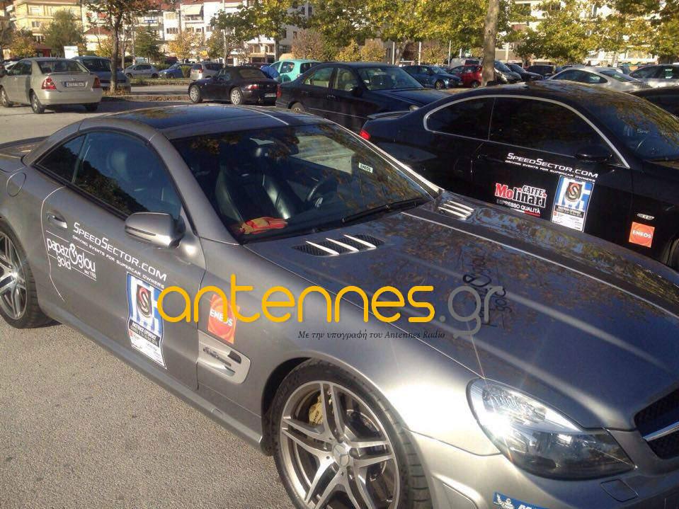 supercars1