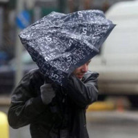 Κρύο, βροχές και χιονοπτώσεις στη Δυτική Μακεδονία! Δείτε τι καιρό θα κάνει τις επόμενες ημέρες στον Νομό Κοζάνης