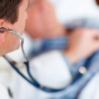 Ενημέρωση για την εποχιακή γρίπη από την Διεύθυνση Δημόσιας Υγείας της Περιφέρειας Δυτικής Μακεδονίας