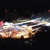 Σε ρυθμούς Εμποροπανηγύρεων η Δυτική Μακεδονία – Έξι μεγάλα πανηγύρια «θεσμοί» για την περιοχή