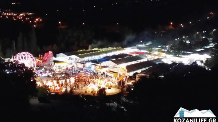 Αυτές είναι οι μεγάλες εμποροπανηγύρεις στη Δυτική Μακεδονία – Δείτε το πρόγραμμα