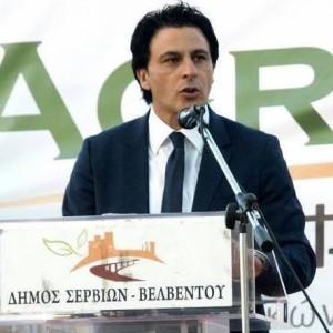 papadopoulos_stauros_dinos_servion