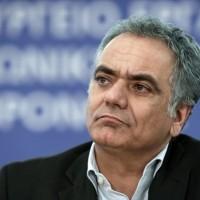 Την Πέμπτη στη Δυτική Μακεδονία ο Υπουργός Περιβάλλοντος και Ενέργειας Π. Σκουρλέτης