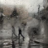 Έκτακτο δελτίο επιδείνωσης καιρικών φαινομένων από την Τετάρτη: Βροχές, καταιγίδες, ισχυροί άνεμοι και πτώση της θερμοκρασίας