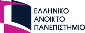 elliniko-anoixto-panepistimio4325